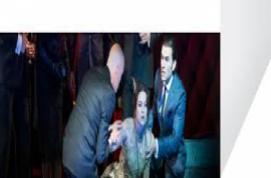 Met La Traviata Live 2017