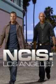 NCIS: Los Angeles s08e11