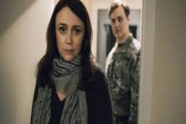 The Missing s02e20
